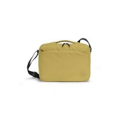 Tucano laptop táska Youngster BNY-Y